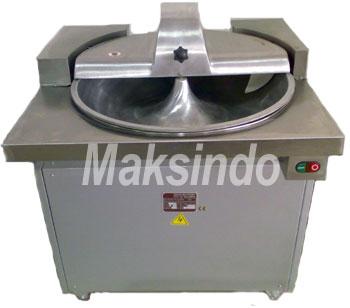 mesin mixer pecampur bakso