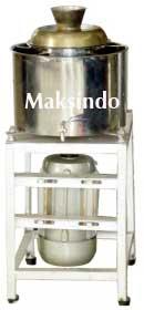 mesin mixer bakso murah