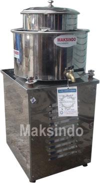 mesin mixer bakso murah maksindo