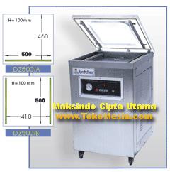 mesin pengemas bakso, mesin kemasan bakso
